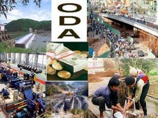 Cấm dùng tài khoản cá nhân để tiếp nhận vốn viện trợ nước ngoài thuộc nguồn thu NSNN