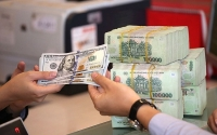 Bộ Tài chính Hoa Kỳ xác định không có đủ bằng chứng, dấu hiệu cho rằng Việt Nam thao túng tiền tệ