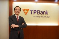 Nóng chuyện nhân sự chủ chốt tại các ngân hàng mùa ĐHCĐ
