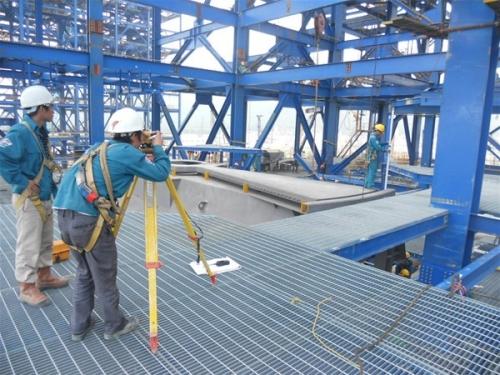 SeABank cung cấp tín dụng ưu đãi cho nhà thầu thi công và xây lắp