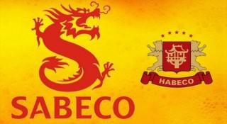 Xử lý truy thu thuế tại Sabeco và Habeco