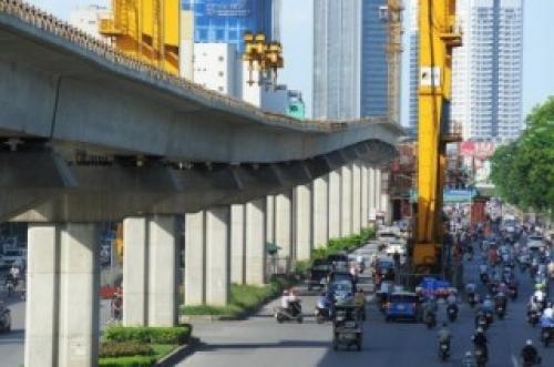 Nhóm vấn đề giao thông vận tải nhận được nhiều đề nghị chất vấn nhất