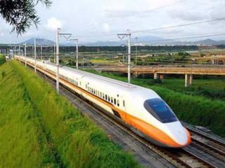Báo cáo tiền khả thi Dự án đường sắt Bắc - Nam tốc độ cao