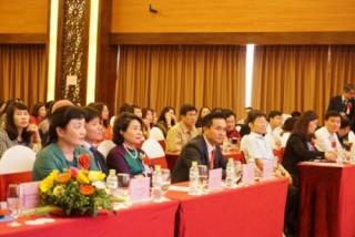 Nghệ An: Cho vay qua kết nối ngân hàng - doanh nghiệp đạt 48.154 tỷ đồng