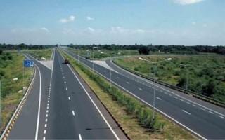Tháo gỡ khó khăn, đảm bảo tiến độ các công trình giao thông trọng điểm