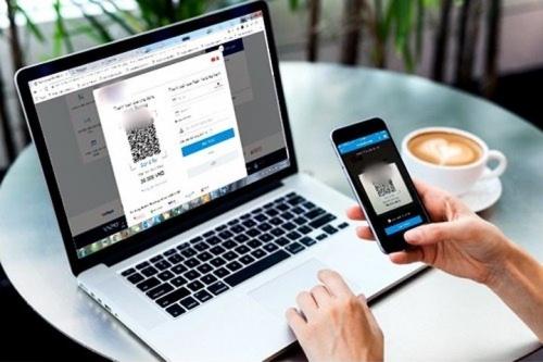 Người Việt khắt khe hơn về bảo mật thông tin khi trải nghiệm các tiện ích công nghệ