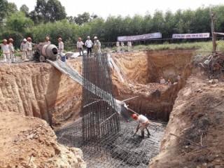 Dự án đường dây 500 kV mạch 3: Dự án trọng điểm cấp bách có hoàn thành tiến độ?