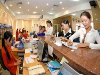 Sửa đổi một số quy định về thanh tra, giám sát ngân hàng