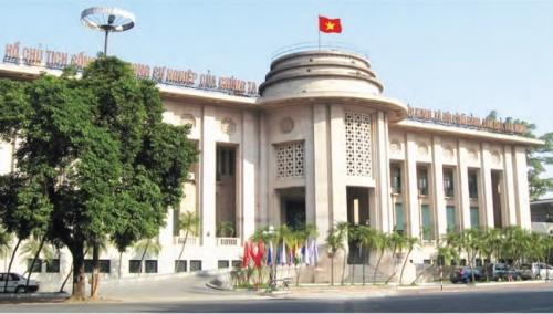 """Thông tin về việc Việt Nam vào Danh sách """"Chính sách kinh tế vĩ mô và ngoại hối của các đối tác thương mại lớn của Hoa Kỳ"""""""