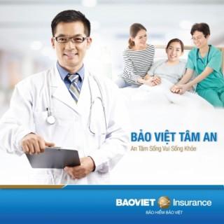 Bảo Việt Tâm An – Miếng ghép hoàn hảo cho bảo hiểm tích lũy đầu tư