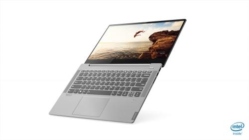 Lenovo tung nhiều lựa chọn thiết kế với dòng IdeaPad mới nhất