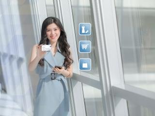 Hoàn 100 nghìn đồng khi thanh toán trực tuyến bằng thẻ ghi nợ nội địa Shinhan qua Napas