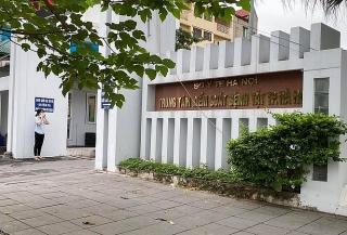 Vụ sai phạm tại CDC Hà Nội: Các đối tượng đã khai nhận hành vi phạm tội
