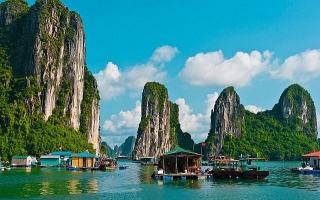 Quảng Ninh: Triển khai các hoạt động du lịch hè 2020