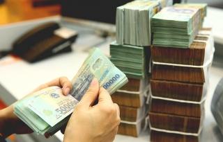 Ngân hàng Nhà nước giải đáp về cơ cấu lại thời hạn trả nợ, miễn, giảm lãi, phí
