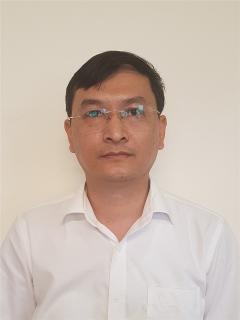 Khởi tố, bắt tạm giam Phó tổng giám đốc Tổng Công ty đầu tư phát triển đường cao tốc Việt Nam