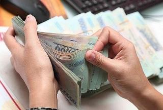 Các TCTD đã xử lý được hơn 299 nghìn tỷ đồng nợ xấu theo Nghị quyết 42