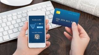 Đến 2025, thanh toán không dùng tiền mặt trong thương mại điện tử đạt 50%