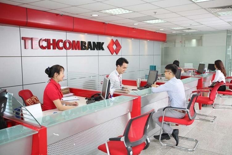 techcombank nhan giai thuong cua asian banker