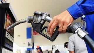 Ban hành Quy chế quản lý xăng dầu dự trữ quốc gia