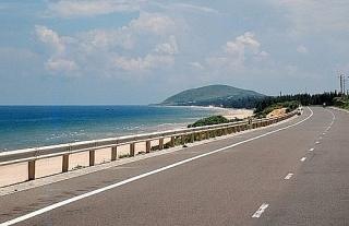 Đầu tư 3.400 tỷ đồng, xây dựng 2 đoạn đường bộ ven biển tỉnh Thanh Hóa