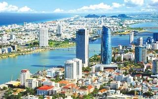 Quốc hội bàn cơ chế đặc thù cho Đà Nẵng