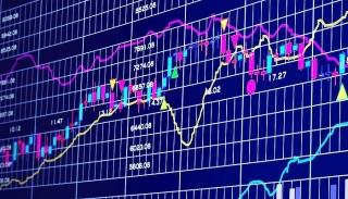 Cơ hội giải ngân mới trước kỳ báo cáo kết quả kinh doanh