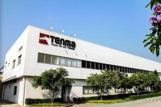 Thành lập đoàn thanh tra làm rõ nghi vấn hối lộ của công ty Tenma Việt Nam