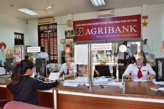 Tăng vốn cho Agribank: Cần thiết và cấp bách (Bài 2)
