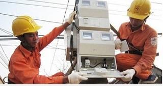 Sắp có quy định mới về điều kiện ngừng cấp điện