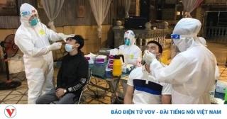 Bắc Ninh, Thanh Hoá điều chỉnh phương án thi vào lớp 10 theo diễn biến dịch