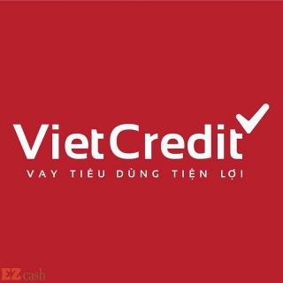 FiinRatings công bố xếp hạng tín nhiệm dài hạn VietCredit ở mức BBB- với triển vọng Ổn định