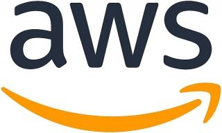 AWS được ứng dụng giao đồ ăn Robinhood lựa chọn là nhà cung cấp dịch vụ đám mây ưu tiên