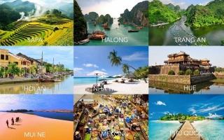Đảm bảo nguồn cho Quỹ hỗ trợ phát triển du lịch