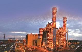 PV Power đặt kế hoạch kinh doanh 2021 đầy tham vọng
