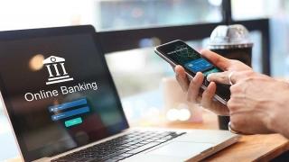 Nghiên cứu của Mambu: 70% người trưởng thành Việt Nam dùng dịch vụ ngân hàng