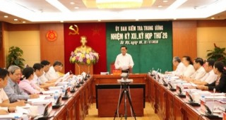 Ủy ban Kiểm tra Trung ương kết luận thương vụ MobiFone mua AVG