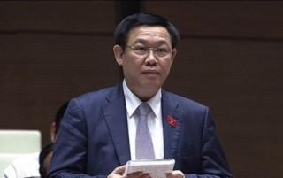 NHNN đã kịp thời không công nhận bitcoin là đồng tiền sử dụng ở Việt Nam