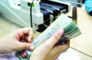 Tích cực triển khai các chương trình tín dụng theo chỉ đạo của Chính phủ