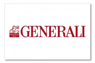 Tập đoàn Generali cam kết hoạt động lâu dài tại Việt Nam