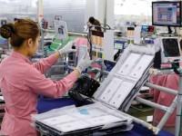 Chuyển giao công nghệ của khối FDI đối với DN trong nước rất thấp