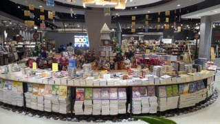 Thị trường đồ dùng học tập: Hàng Việt lên ngôi