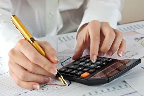 Quy định về lập, quản lý và sử dụng Quỹ Tích lũy trả nợ