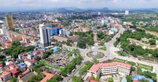 Ngân hàng sẽ cam kết cho vay 1.920 tỷ đồng tại Thái Nguyên