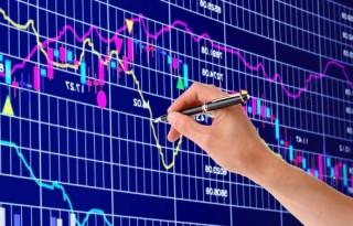 Chứng khoán 5/6: Thị trường đang hồi phục?