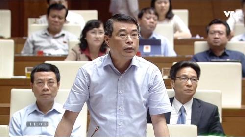 Thống đốc trả lời về việc Việt Nam vào danh sách giám sát chính sách vĩ mô và ngoại hối của Hoa Kỳ