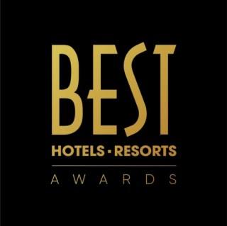 Khởi động Giải thưởng Best Hotels – Resorts Awards 2019
