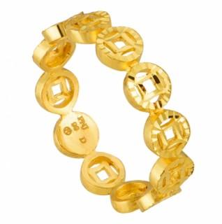 Gửi tiết kiệm mua thêm bảo hiểm được tặng vàng