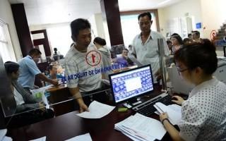 TP.HCM: Rà soát và đề xuất phí và lệ phí