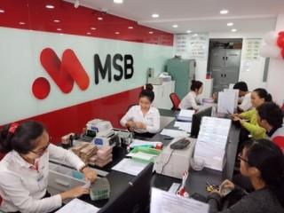 MSB đạt chuẩn Basel II: An toàn, hiệu quả, minh bạch theo chuẩn quốc tế